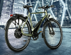 images/homepage/top-1/Sparta_e-bike.png